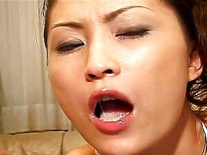 Deusa Japonesa Em Branco De Joelhos Suckin Porn