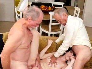 O Velho Clássico Porno  Hot Man Rough Sex Xxx  Porn