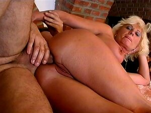 "Primeiro Sexo Anal De Mães ""sexy"" Porn"