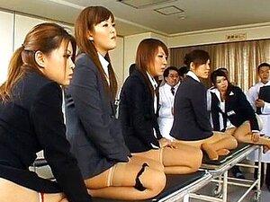 Boneca Asiática Rica é Fodida Rígido Porn