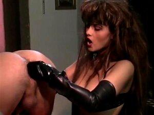 Punho Do Homem, Porn