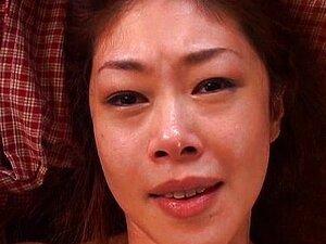 Maduras Misa Tachibana Passeios A Um Orgasmo Porn