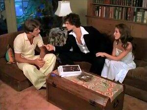 Cenas Clássicas-Loni Sanders Fodida E Facial, Barco Sexual 1980 Porn