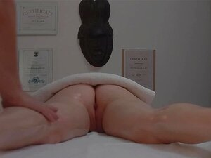 Foda Gostosa Porn