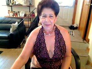 Puta De Dançarino Amador Mulher Velha Chuby Barriga Tem Um Sorriso Bobo Porn