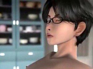 Alunos 3D Hentai Hotfuck Na Aula. Alunos 3D Hentai Hotfuck Na Sala De Aula Porn
