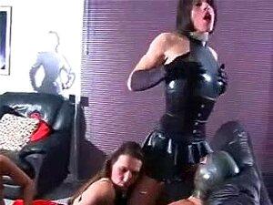 Máquinas De Merda Gênero Bender - Dois, Porn