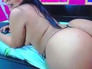 Tetona Madura Latina Y Con Un Culote Porn
