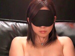 Puta Japonesa Tesão Em Lingerie Fabulosa, Filme De Meias JAV Porn