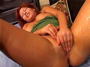 HAWT FENDA MEXICANO PARTE 1, Porn