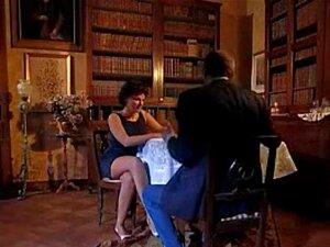 Anal Italiano Busty Fodido Pelo Vizinho Porn