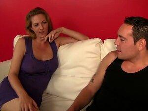 Pornografia Exótica Brooklyn JoLeigh E Roxanne Hall No Melhor Filme Pornográfico Facial E Mamas Pequenas, Porn