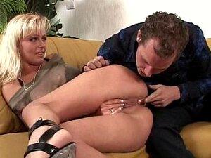 Vivian Schmitt Anal Porn