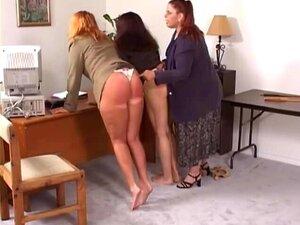 Sabrina Stone Spanking 1 Porn
