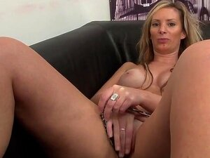 French Milf Anal Squirt And Fist Porn