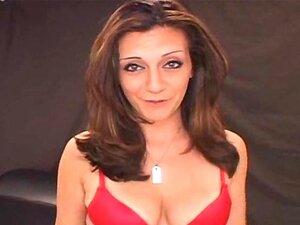 Slut árabe Aparece Seu Bichano Na Sybian! Porn
