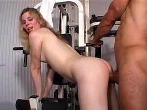 TRANS ANAL Porn