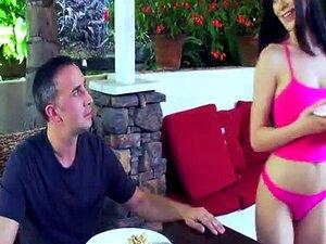 Keiran Lee Comer E Foder Lana Rhoades Na Buceta Porn