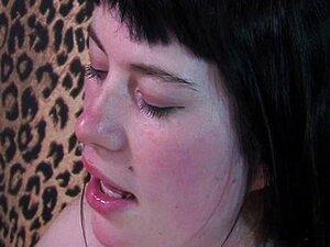 Lésbicas Gostosas Com Bucetas Peludas Beliscar Fora Porn