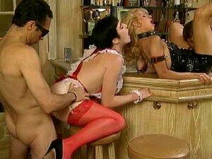 Justine La Nelle Quente Vídeo 1 Porn
