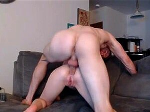 Cam Couple Anal Squirt Cum, Cam Couple Try Anal And Finish With A Big Cum Load. Porn