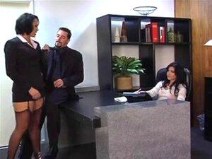 SEM Sexo-Rebeca E Nikki Como Jogos!-Femdom HD Porn