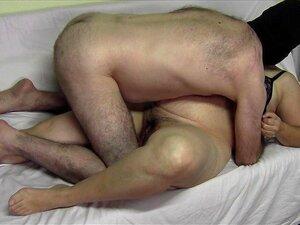 Casal A Foder Com Toda A Vontade Porn