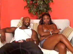 Com Tesão Pornstar Stacy Adams No Clipe Pornô Morena, Negra E ébano é Incrível. Stacy Adams Tem Um Grande Conjunto De Mamas De ébano E Um Amor Por Chupando Pau Que Deixaria Qualquer Homem Completamente Louco. Ela Abre A Boca E Deixa Esse Slide De Pau Dire Porn