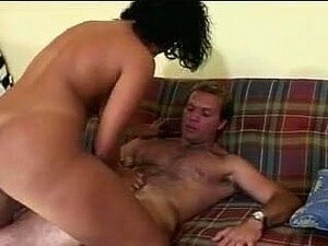 Gabriela - Brasileira Quente Porn