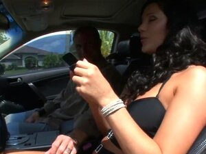 CULTO DE CORNO DE AMANTE HAYDEN BELL Porn