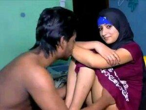 Sem Som - Muçulmano Cara Tesão Fucsk A Namorada Dele Porn