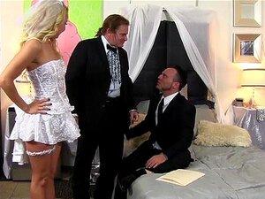 Dia Do Casamento Do Amor EvilAngel Aaliyah Corno Porn