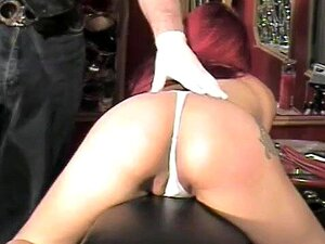 Meninas De Palmada - Cena 1 Porn