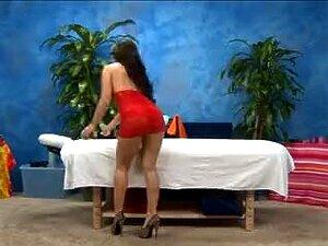 Lola Foxx Adora Sexo. Porn