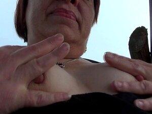 Amador Alemão Vovó Brincando Com Buceta Velha Porn