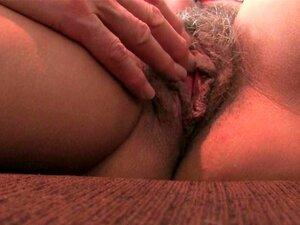 Xoxotas Peludas Vovó Que Precisam De Uma Boa Massagem Porn