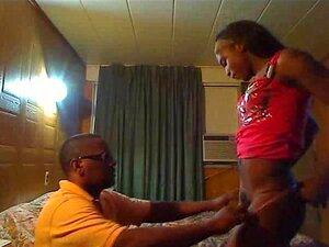 Incrivelmente Sexy Black Hung Teen Shemale Netshadow Shemale Porn Shemales Tranny Porno Trannies Ladyboy Ladyboys Ts Tgirl Tgirls Cd Shemale Cumshots Transexuais Transexual Cumshots Porn