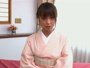 Marika é Fodido Nos Dois Furos Em Um Creampie Vi Asiáticos. Marika é Fodido Nos Dois Furos Em Um Vídeo De Asiáticos Creampie Porn