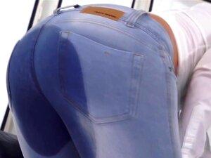 Perfeita Beleza Mijando Petite Mostra Todos Os Porn