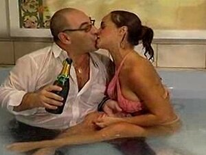 Roberto Malone Banho Sexo - Brighteyes69r Porn