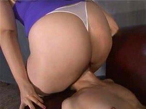 Miyuki Japonesa Gorda, Porn