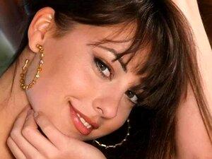 LORENA GARCIA - Linda Senhorita Por B13L Porn