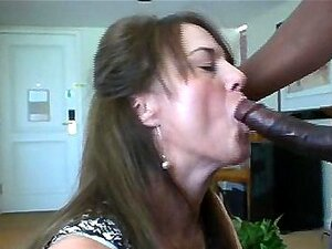 Amador Interracial 3 Buraco Puta Porn