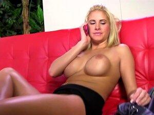 Jessica Nyx Bbc Anal Creampie Porn