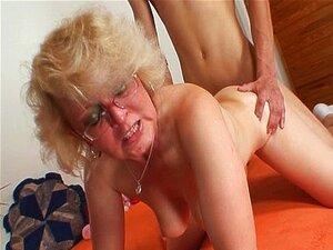 13 Sogra Apanhado-de-lei Para Roubo Porn