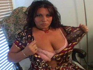 Mãe Latina R20 Porn