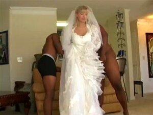 Casamento GB Porn