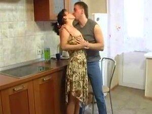 Mãe E Filho 4 Porn