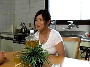 Bustys Cam Webcam Mamas Grandes, Mamas Grandes, Mamas Grandes, Cam Vídeo Pornográfico Porn