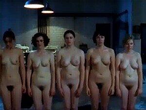 Freiras Nuas Em Irmãs Madalena Porn